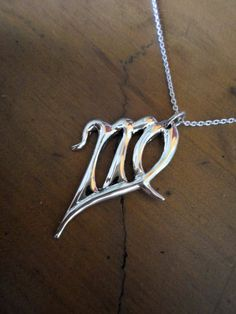 virgo jewelry zodiac jewelry summer jewelry zodiac by jewelsculpts