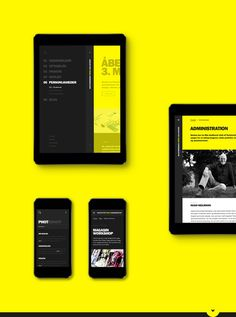 The School Of Visual Communication on Behance
