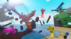 Roblox Cursed Island Codes 14 Tane Ufo - Roblox Ufo Cursed Island All Codes Youtube