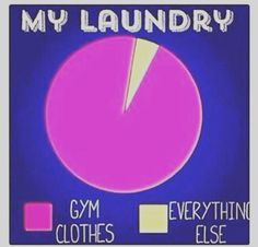 Is this your morning chores? Sure is mine!! #gymlife #raisethebar #fitnesselevation #followmyjourney