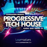 Progressive Tech House - http://www.audiobyray.com/samples/loopmasters/progressive-tech-house/ - Loopmasters