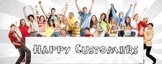 http://blogs.perceptionsystem.com/3-steps-follow-enhanced-customer-communication-selling/