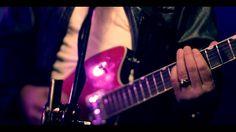 Biker,bikermeeting,#Cover,#Cover #Band (Musical Genre),CZ,giveit up,#Hard #Rock,#Hardrock #80er,Harley-Davidson,hog,Jonas,Motorcycle,#revival,#Rock,#Rock Musik,#Saarland,#Sound,southern #rock,#Tribute,#zz #top #ZZ #Top #Revival CZ #live – #GIVE IT UP - http://sound.saar.city/?p=52305