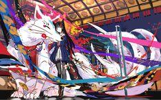 藤ちょこ(藤原)(@fuzichoco)さん | Twitter Anime Girl Kimono, Anime Girl Cute, Beautiful Anime Girl, I Love Anime, Anime Art Girl, Manga Girl, Manga Anime, Anime Japan, Anime Scenery
