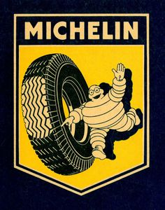 Tin Metal Sign Plaque Bar Pub Vintage Retro Wall Decor Poster Home Club Tavern Vintage Labels, Vintage Ads, Vintage Posters, Michelin Man, Michelin Tires, Advertising Signs, Vintage Advertisements, Chevy, Classic Car Restoration
