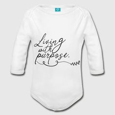 8b41296cab71 20 Best Baby Clothes images