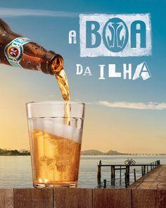 """12 curtidas, 1 comentários - Fernanda Gallardo (@fernandagallardoagency) no Instagram: """"Fotografia Ale Catan @almapbbdo #antarctica #cerveja #beer #location #beverages #advertising…"""""""