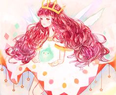 Nightcore ➤ Child Of Light Japanese Pearls, Light Tattoo, Child Of Light, Doll Repaint, Fantastic Art, Pastel Goth, Online Art Gallery, Anime Manga, Design Art