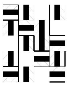 Practice 1 (for class). 점과 선을 이용한 모듈 구성. develop#3