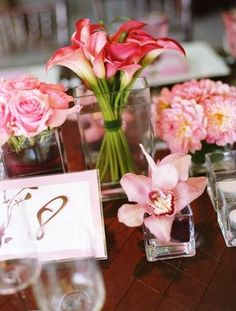 wedding flowers - wedding table decoration (wedding,wedding flower,wedding decoration,flower)