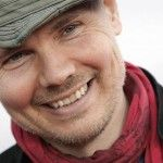 Smashing Pumpkins frontman Billy Corgan took to the stage at South by Southwest — not to perform, but to be interviewed by social media. The Smashing Pumpkins, Rocker Hair, Beautiful Men, Beautiful People, Billy Corgan, South By Southwest, Music Tv, Cute Faces, Music Is Life