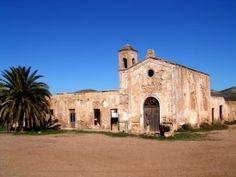 Crédito imagen: http://sientealmeria.com/el-cortijo-del-fraile-de-nijar-declarado-sitio-historico/