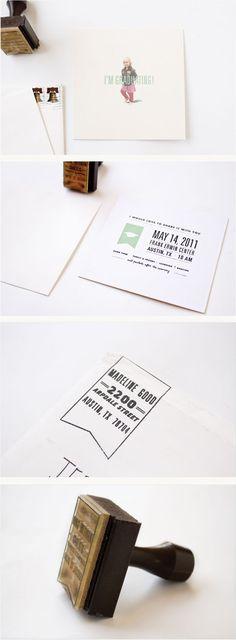 grad-invitations