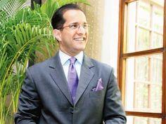 EIH's big profit run: Company has made over Rs 400 crore in pre-tax profit - The Economic Times