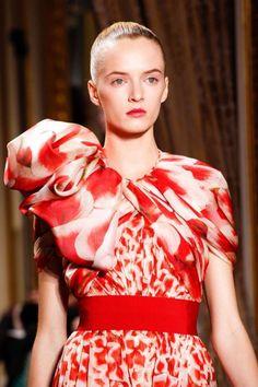 Giambattista Valli Haute Couture S/S 2012/13