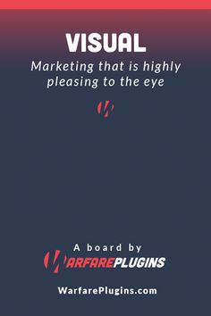 A board all about content marketing and the latest trends of the industry. The Marketing, Content Marketing, Social Media Marketing, Data Charts, Design Strategy, Just Girl Things, Data Visualization, Tips, Pinterest Board