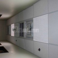 SMD lighting waterproof led module with best price DC12V