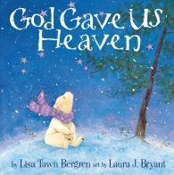 God Gave Us Heaven ePub (Adobe DRM) download by Lisa Tawn Bergren