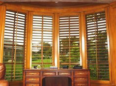1000 Images About House Shutters And Custom Shutters Simi Valley Ca On Pinterest Custom