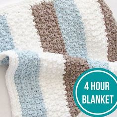 Crochet Baby Blanket Pattern Crochet Afghan Pattern Crochet | Etsy Crochet Blanket Patterns, Baby Blanket Crochet, Newborn Crochet Patterns, Baby Blanket Size, Crochet Baby Cardigan, Crochet Blankets, Baby Blankets, Crochet Stitches, Boy Crochet