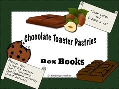 Box books are the best kept secret of reading classrooms. Real-World…