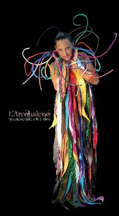 """L'arcobaleno"""