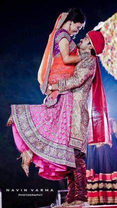 Wedding indian couple photography 40 New Ideas wedding photography 795166877942239839 Indian Wedding Couple Photography, Wedding Couple Photos, Bridal Photography, Pre Wedding Photoshoot, Wedding Poses, Wedding Couples, Indian Photography, Photography Ideas, Indian Wedding Photos