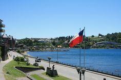 Imagen de Puerto Varas