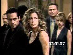 My Favorite General Hospital Hostage Crisis Moments ((Part One of Five)) - YouTube