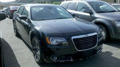 With 168 new CDJR vehicles in stock, Rivershore Ram Chrysler Dodge Jeep has what you're searching for. See our extensive inventory online now! 2012 Chrysler 300, Fiat Cars, Chrysler Dodge Jeep, Planes, Trains, Automobile, Vehicles, Airplanes, Car