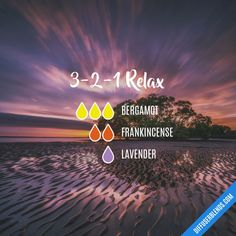 calming oils for dogs young living essential oil diffuser recipe for sinus headache Essential Oils For Babies, Essential Oil Diffuser Blends, Doterra Essential Oils, Doterra Blends, Bergamot Essential Oil, Yl Oils, Cedarwood Oil, Diffuser Recipes, Aromatherapy Oils