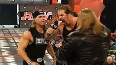 Shawn Michaels VS Triple h promo Cheap Short Prom Dresses, Stephanie Mcmahon, Shawn Michaels, Triple H, Wwe Wrestlers, Professional Wrestling, Guilty Pleasure, My Boys, Crushes