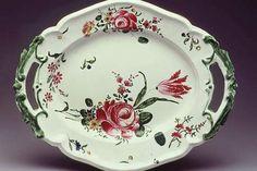 Artigianato di qualità Ceramiche di Pesaro