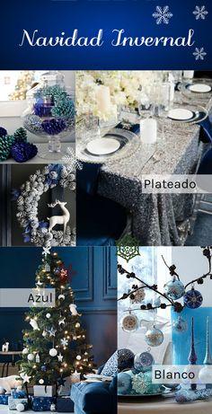 MUNSH: Decoraciones Navideñas  Navidad, Decoración, black, blue, christmas, clasic, Decoration, DIY, golden, green, holidays, Home, Invernal, Party, red, rustic, Rústica, silver, Tradicional, vintage, white, winter