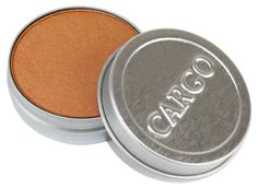 CARGO Mini Bronzer - Medium - u/b 599