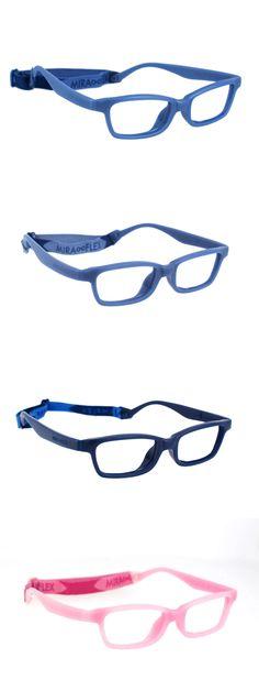 b8bc3e30df6 Cirrus Eyewear for Kids www.cirruseyewear.com Specializing in miraflex  frames and prescription lenses for children of all ages.