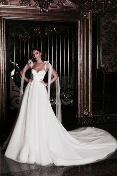 Wedding Dresses Plus Size, Boho Wedding Dress, Dream Wedding Dresses, Bridal Dresses, Wedding Gowns, Mermaid Wedding, Tulle Wedding, One Shoulder Wedding Dress, Weeding Dresses