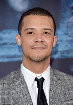 Image result for jacob anderson