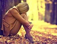 12 Lifestyle Factors That Make You Feel Depressed.... And how to change that!