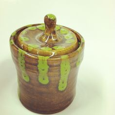 @maggieoff- #webstagram #pottery