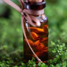 Jakie zastosowanie ma olejek rycynowy?