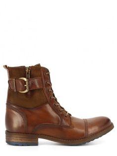 Des Boots pour partir à l'aventure...! - Boots Calinou, San Marina