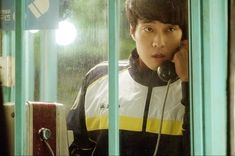 Be With You / So Ji Sub / Son Ye Jin So Ji Sub, Cinematography, Kdrama, Actors, Korean Dramas, Movie, Cinema, Drama Korea, Movies
