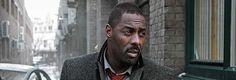 ¿Cómo sería si Idris Elba fuera el próximo James Bond? (VIDEO)