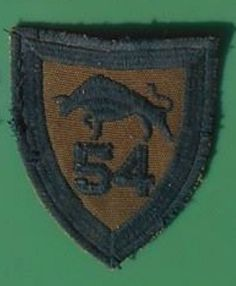 African Countries, Photo Essay, My Land, Special Forces, Soldiers, No Time For Me, South Africa, Badge, Core