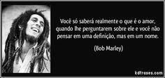 Bob Marley quotes - My music will go on forever. My music will go on forever. Frases Reggae, Famous Quotes, Me Quotes, Nesta Marley, Bob Marley Quotes, O Love, Osho, Talk To Me, Picture Quotes