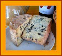 Todo sobre quesos - Mundoquesos: Cantabria/ Queso picón de Tresviso ( cabra, oveja y vaca).  Un placer