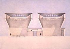 mario_botta_synagogue_tel_aviv_11