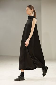 [No.32 / 32] THE ROW 2014 ~ 15 Fall Winter Collection | Fashionsnap.com