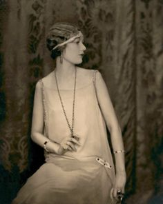 1920's Vintage
